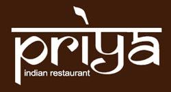 Priya Indian